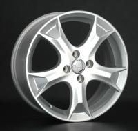 диски Replay Replica Renault RN142