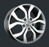 диски Replay Replica Renault RN148