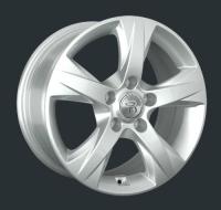 диски Replay Replica Renault RN152