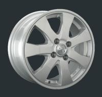 диски Replay Replica Renault RN157