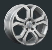 диски Replay Replica Renault RN158