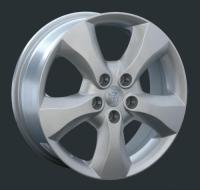 диски Replay Replica Renault RN15