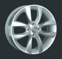 диски Replay Replica Renault RN160