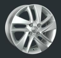 диски Replay Replica Renault RN162