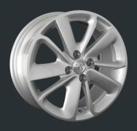 диски Replay Replica Renault RN168