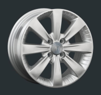 диски Replay Replica Renault RN16