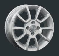 диски Replay Replica Renault RN17