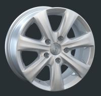 диски Replay Replica Renault RN19
