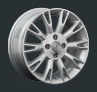 диски Replay Replica Renault RN21
