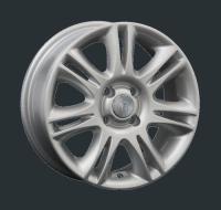 диски Replay Replica Renault RN22