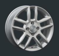 диски Replay Replica Renault RN23