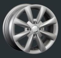диски Replay Replica Renault RN24