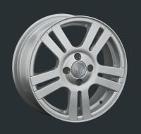 диски Replay Replica Renault RN26