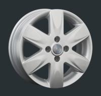 диски Replay Replica Renault RN29