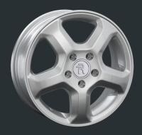 диски Replay Replica Renault RN35