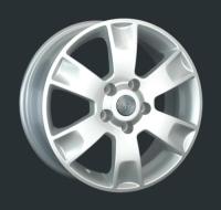 диски Replay Replica Renault RN55