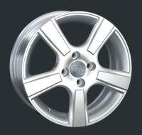 диски Replay Replica Renault RN56