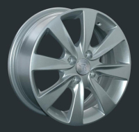 диски Replay Replica Renault RN60