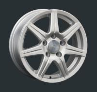диски Replay Replica Renault RN62