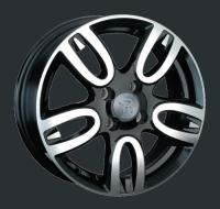 диски Replay Replica Renault RN63