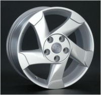 диски Replay Replica Renault RN65