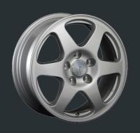 диски Replay Replica Renault RN66
