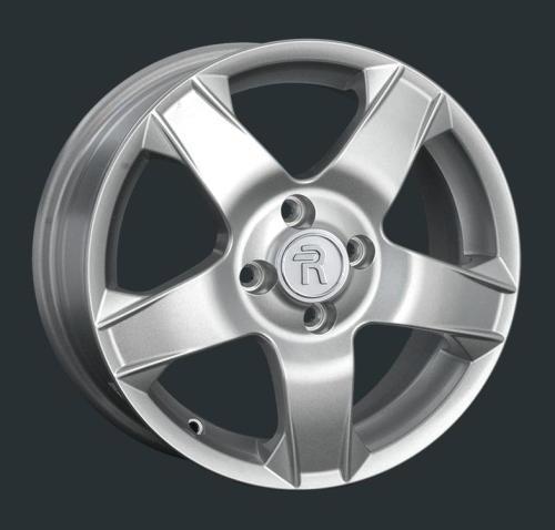 Диски Replay Replica Renault
