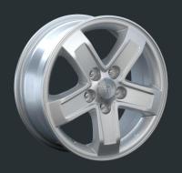 диски Replay Replica Renault RN69