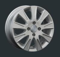 диски Replay Replica Renault RN71