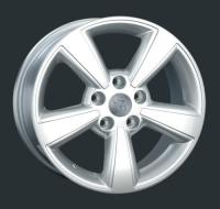 диски Replay Replica Renault RN73