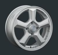диски Replay Replica Renault RN82