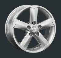 диски Replay Replica Renault RN88