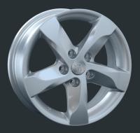 диски Replay Replica Renault RN89