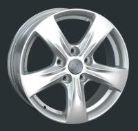 диски Replay Replica Renault RN94