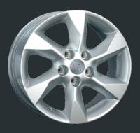 диски Replay Replica Renault RN97