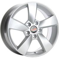 диски LegeArtis Replica Skoda Concept-SK506