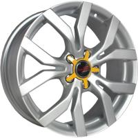диски LegeArtis Replica Skoda Concept-SK519