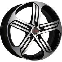диски LegeArtis Replica Skoda Concept-SK520