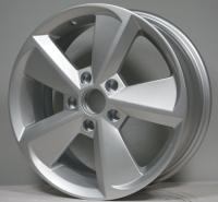 диски NW Replica Skoda R1226