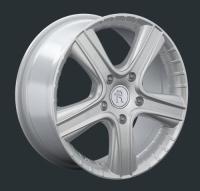диски Replay Replica Skoda SK102
