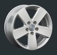 диски Replay Replica Skoda SK12