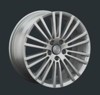 диски Replay Replica Skoda SK14