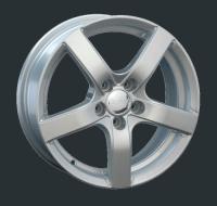 диски Replay Replica Skoda SK19