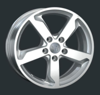 диски Replay Replica Skoda SK52