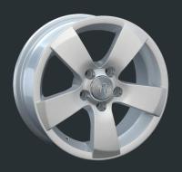 диски Replay Replica Skoda SK6