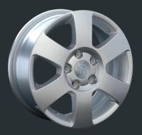 диски Replay Replica Skoda SK7