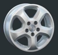 диски Replay Replica Skoda SK9