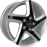 диски LegeArtis Replica SsangYong Concept-SNG506