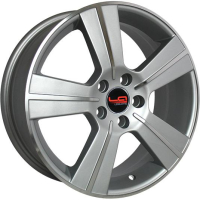 диски LegeArtis Replica Subaru SB11