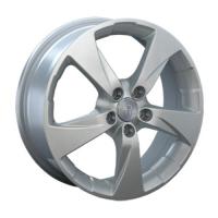 диски LegeArtis Replica Subaru SB17